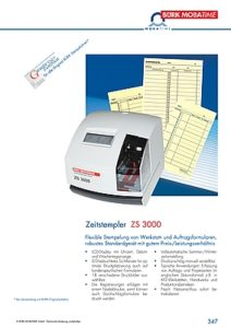 845_PR_CS6_Zeitstempler_ZS_3000_150dpi.pdf - Thumbnail
