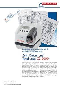 850_PR_Zeit_Datum_Text_Drucker_ZS6000_150dpi.pdf - Thumbnail