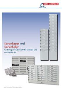 890_PR_CS6_Kartenkästen_150dpi.pdf - Thumbnail