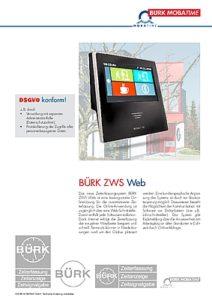 910_PR_Zeiterfassung_ZWS_Web_150dpi.pdf - Thumbnail