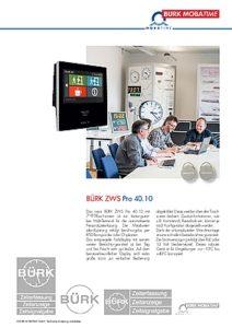 915_PR_ZWS-Terminal_Pro_4010_150dpi.pdf - Thumbnail