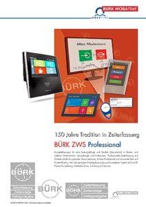920_PR_CS6_ZWS_Professional_150dpi.pdf - Thumbnail