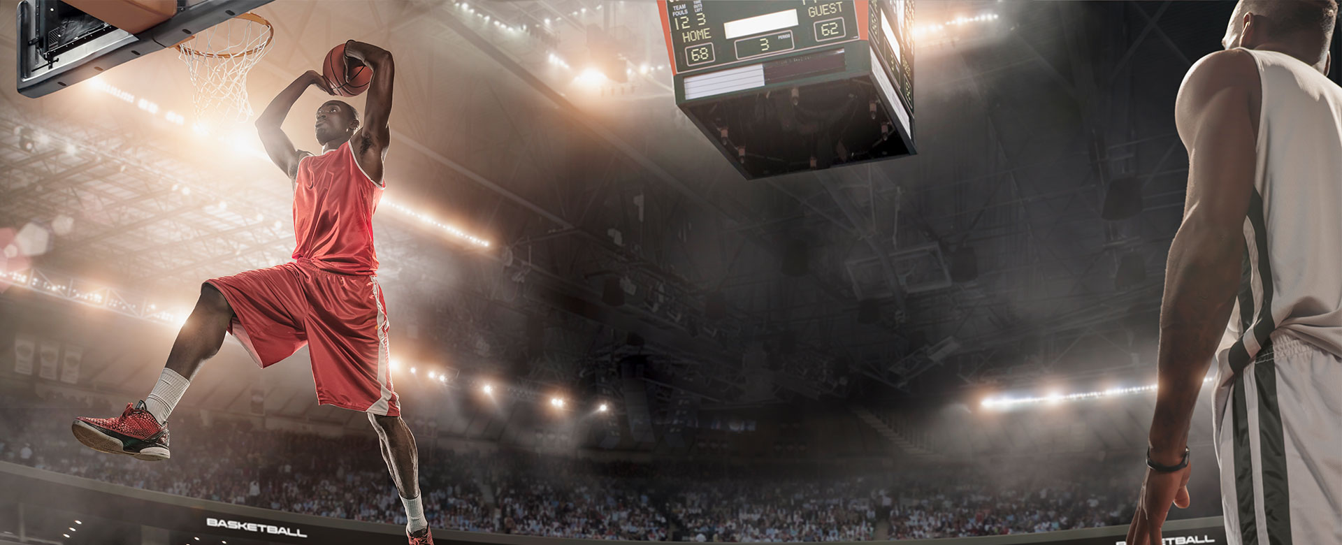 <h2>Korb für Korb dabei – Basketball-Anzeigen</h2> <p></p> <p></p> <p></p> <p></p> <h2></h2>