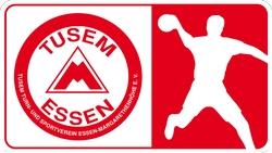 TUSEM Essen<br>(Sponsoring)