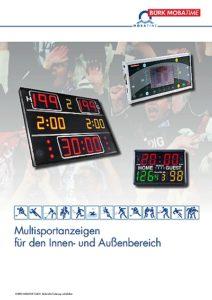 740_PR_CS6_Multisportanzeigen_MSA_Broschuere_150dp.pdf - Thumbnail