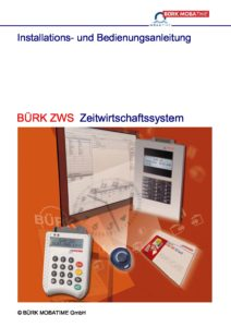 BÜRK_ZWS_Anleitung_04.09.pdf - Thumbnail