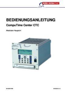 BB-800161.10-CTC-.pdf - Thumbnail