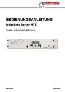 BB-800196.05-MTS-.pdf - Thumbnail