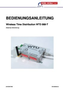 BB-800490.06-WTD-868T-Transmitter-for-Wireless-Time-Distribution.pdf - Thumbnail