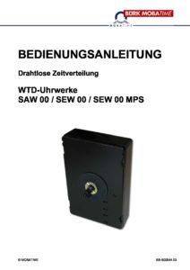 BB-800544.03-WTD-Uhrwerk-SEW-00-SAW-00.pdf - Thumbnail