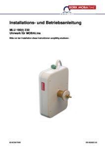 BB-800622.00-Uhrwerk-MLU-190-230-Installation.pdf - Thumbnail