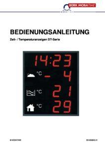 BB-800845.01-DT-100-DT-180-Temperaturanzeige.pdf - Thumbnail