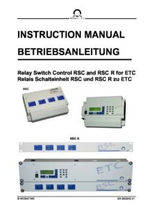 BB-BE-RSC-Relais-Umschalt-Einheit-Relay-Switch-Control.pdf - Thumbnail
