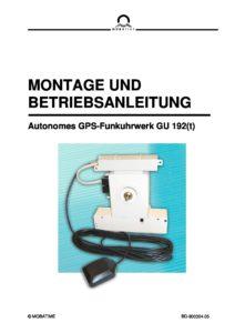 BD-800304.05-GU-192-.pdf - Thumbnail