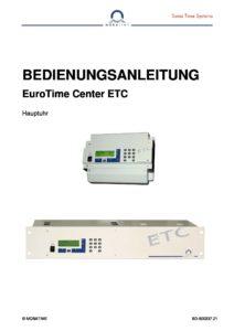 BD-800337.21-ETC-.pdf - Thumbnail