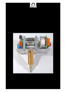 BD-800514.05-Uhrwerk-DMU-140-Installation.pdf - Thumbnail