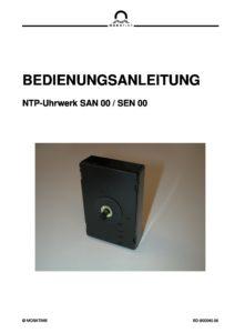 BD-800540.06-SEN-00-SAN-00-NTP-Uhrwerke.pdf - Thumbnail