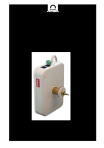 BD-800602.01-Uhrwerk-BU-190-S-230-Installation.pdf - Thumbnail