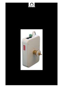 BD-800603.01-Uhrwerk-BU-190-230-Installation.pdf - Thumbnail