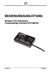 BD-800662.00-WTD-868RU-Receiver-Interface-IF-482.pdf - Thumbnail