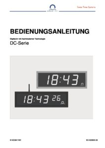 BD-800693.09-DC-57-DC-100-DC-1801.pdf - Thumbnail