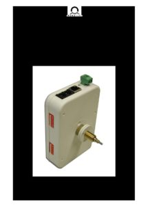 BD-800695.10-Uhrwerk-NBU-190-Installation.pdf - Thumbnail