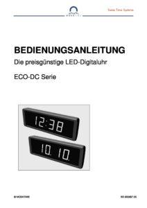 BD-800697.05-ECO-DC-57-Digitaluhr.pdf - Thumbnail