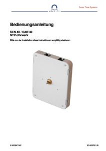 BD-800751.05-SEN-40-SAN-40.pdf - Thumbnail