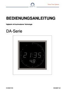 BD-800871.08-DA-57-45-18_170313.pdf - Thumbnail