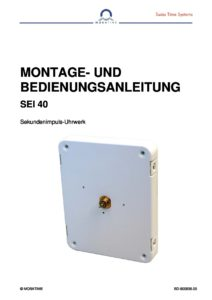 BD-800936.05-SEI-40-.pdf - Thumbnail
