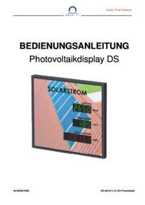 BD-801011-01-DS-Photovoltaik_16-09-2013.pdf - Thumbnail