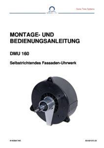BD-801072.03-DMU-160-.pdf - Thumbnail