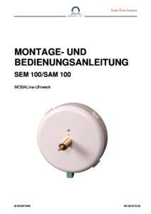 BD-801073.03-SEM-100-SAM-100.pdf - Thumbnail