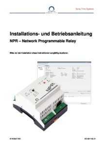BD-801105.01-NPR-Network-Programmable-Relay.pdf - Thumbnail