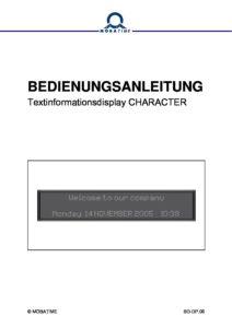 BD-DP-06-DP-Character-24-02-2012.pdf - Thumbnail