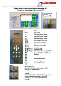 BD-Fernbed_MSA50_Vers3.pdf - Thumbnail