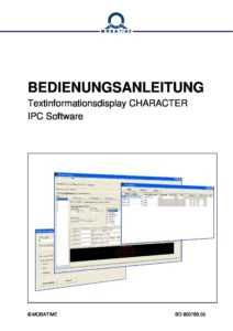 BD-IPC-Software-800789.05-13-12-2011.pdf - Thumbnail