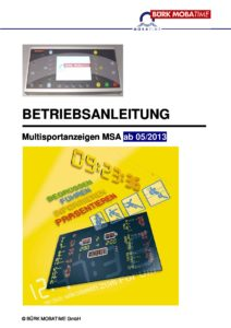 BD-MSA-Touch-Screen_Ver1.pdf - Thumbnail
