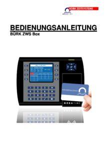 BD-ZWS-Box_2015.pdf - Thumbnail