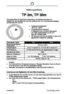 BD_TP3m_30m_170109.pdf - Thumbnail