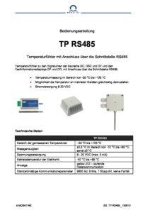BD_TP_RS485_100812-BMT.pdf - Thumbnail