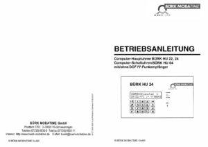 Bed.-Anl.-BÜRK-HU-04-22-24-komp.pdf - Thumbnail