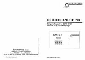 Bed.-Anl.-BÜRK-HU-20-komp.pdf - Thumbnail