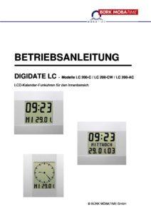 Bed.-Anl.-DIGIDATE-LC-200_neu.pdf - Thumbnail