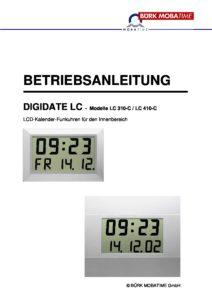 Bed.-Anl.-DIGIDATE-LC-310-410_neu.pdf - Thumbnail
