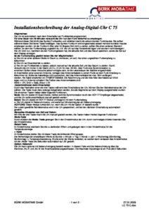 Bed.-Anl.-DIGIDATE-LC-75_neu.pdf - Thumbnail