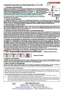 Bed.-Anl.-DIGIWEEK-LC-3-CK_neu.pdf - Thumbnail