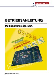 Bed.-Anl.-Multisportanzeigen-MSA.pdf - Thumbnail