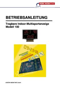 Bed.-Anl.-Sportanzeige-Model-100.pdf - Thumbnail