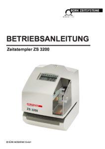 Bedienungsanleitung-ZS-3200.pdf - Thumbnail